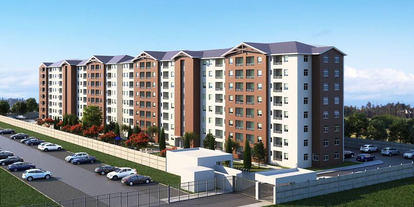 condominio-rocura-ii-1