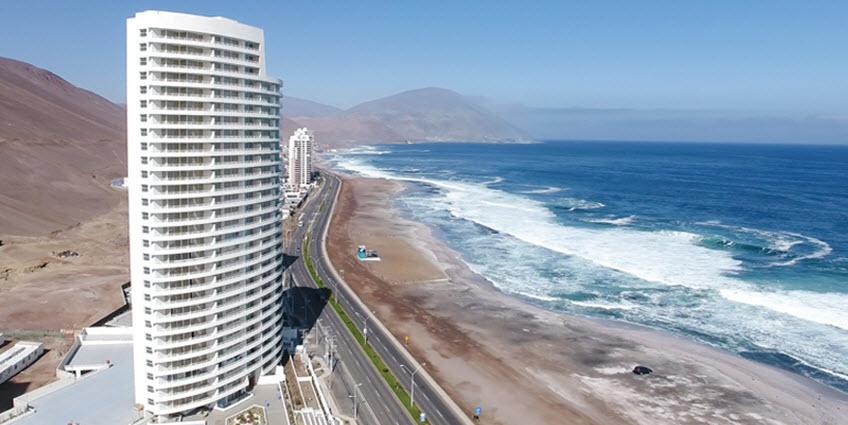 playa-llacolén