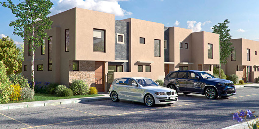 Proyecto Lombarda Depthouse de Inmobiliaria Del Real Inmobiliaria-1