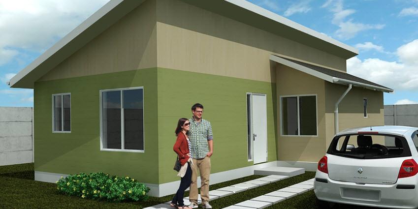 Proyecto Vista Volcanes 2 de Inmobiliaria Lagos del Sur SpA-1