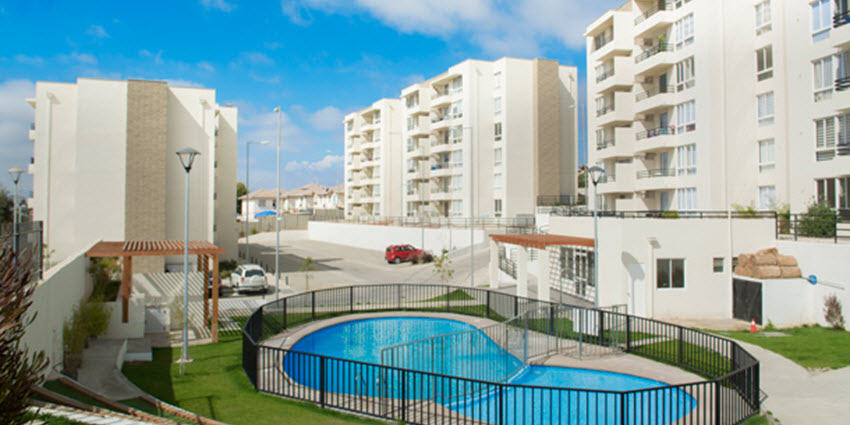 Proyecto Mirador Bahía de Inmobiliaria Prodelca-1