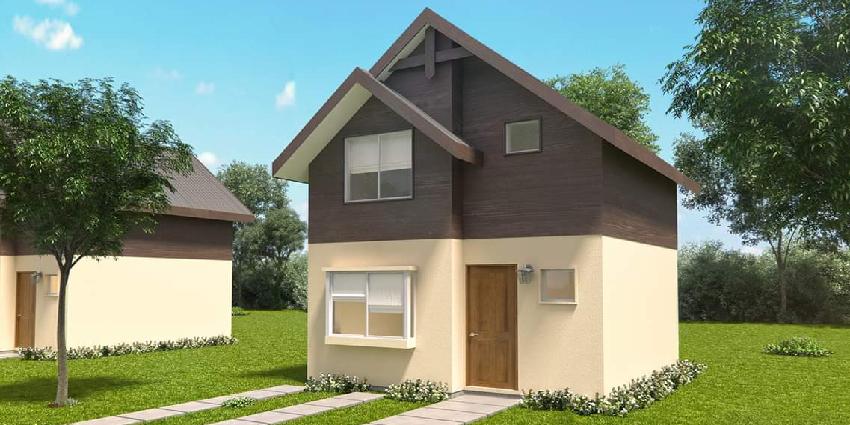 Proyecto Costanera Rucalhue de Inmobiliaria CISS