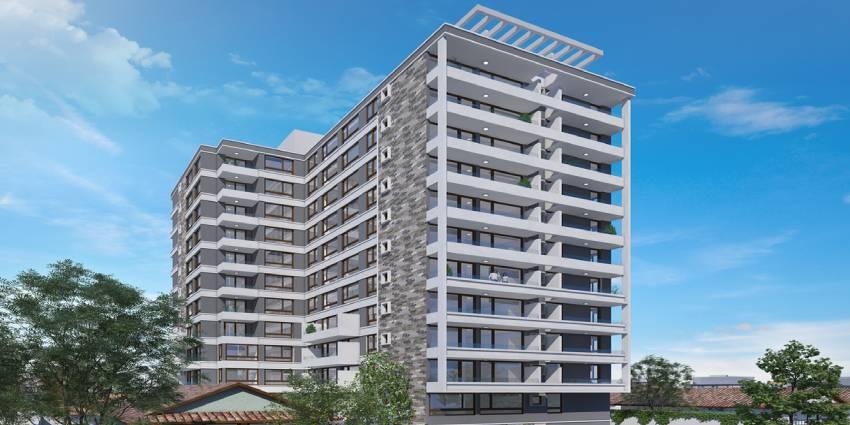 Proyecto Proyecto Open Alemania de Inmobiliaria Flesan Activos Inmobiliarios-1