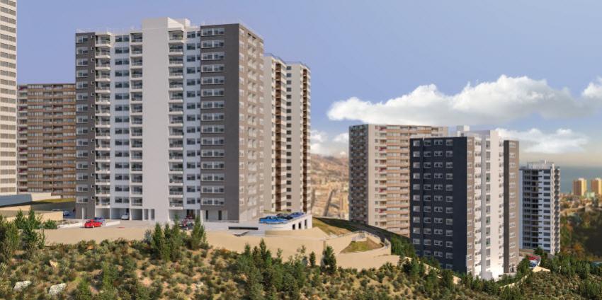 alto-mirador-edificio-2