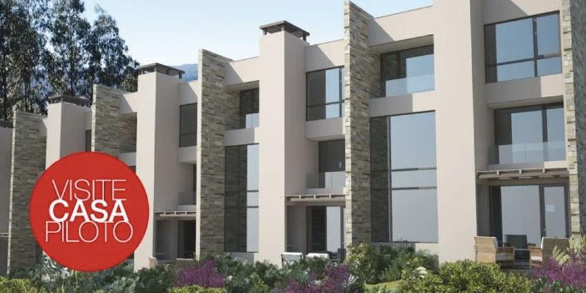 Proyecto Punta del Este de Inmobiliaria Punta Del Este-1