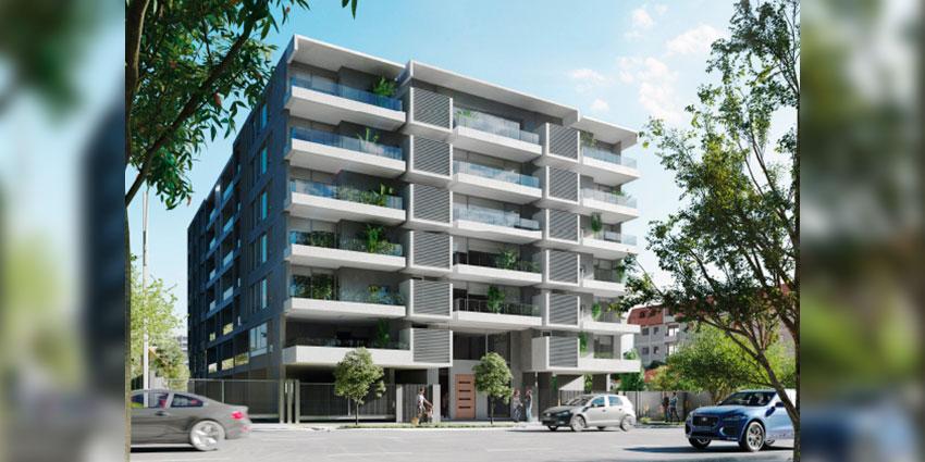 edificio-pocuro-providencia-1