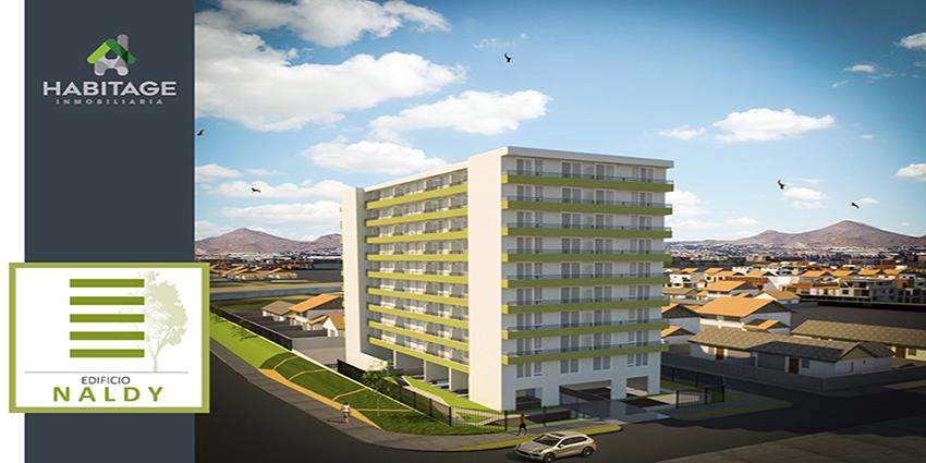 edificio-naldy-1