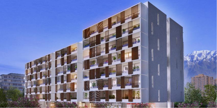 cu-apartments-1