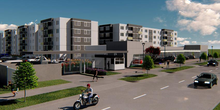 condominio-parque-el-carmen-1