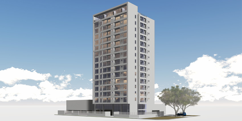 edificio-vive-collao