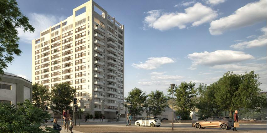 barrio-alameda-1