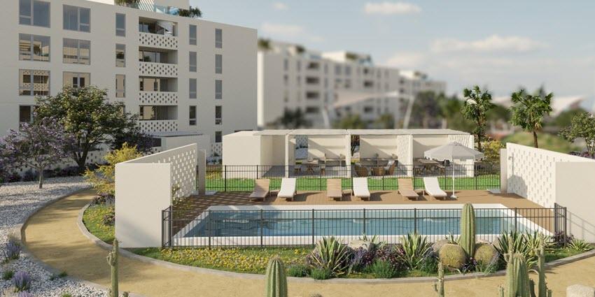 condominio-playa-blanca-1