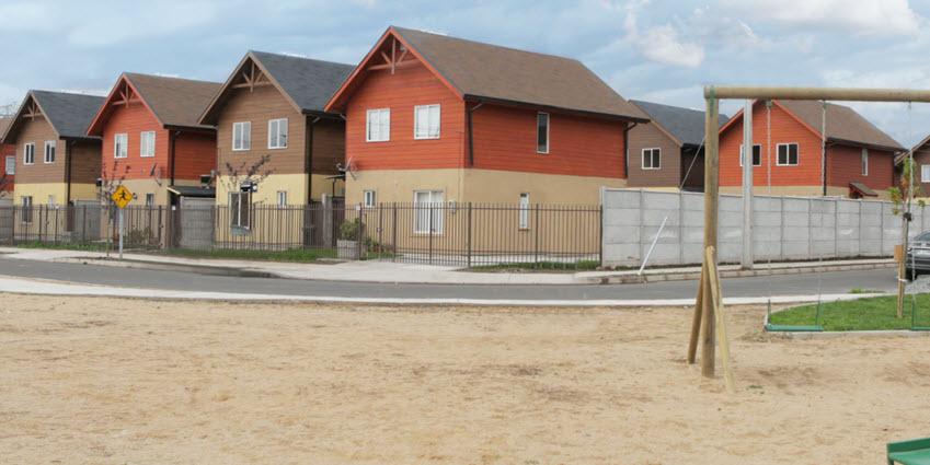 Proyecto Don Sebastián de Rauquén de Inmobiliaria Independencia-1