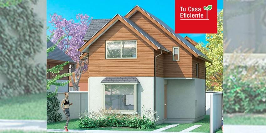 Proyecto Huertos de Kennedy de Inmobiliaria Galilea