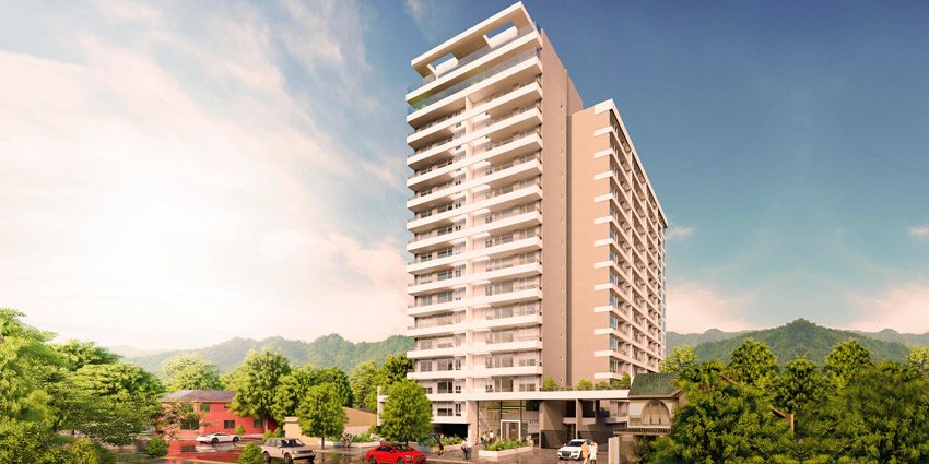 Proyecto Edificio Antuco de Inmobiliaria Lontue-1