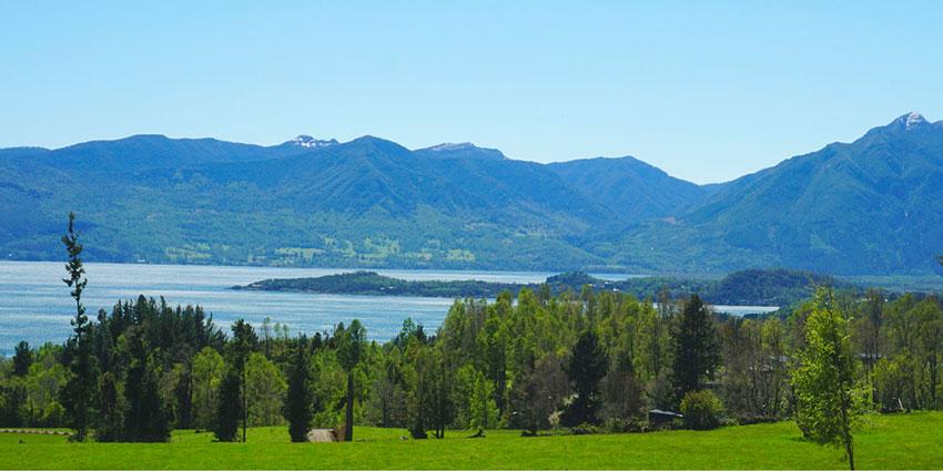 parcelas-vista-lago-pucón-1