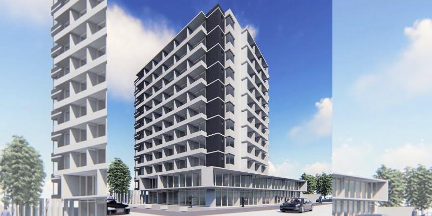 edificio-dos-k-1