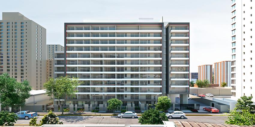 edificio-santa-elena-922