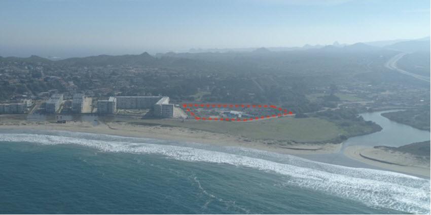Proyecto Paseo Costanera de Inmobiliaria RD Constructora-1
