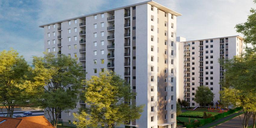 Proyecto Rahue Centro I de Inmobiliaria Icuadra-1