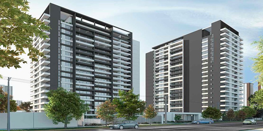 edificio-san-eugenio-509