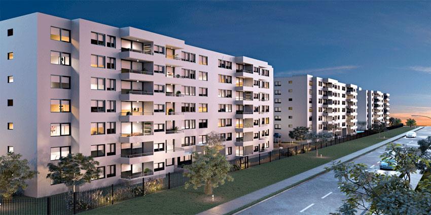 condominio-edificios-santa-blanca-1