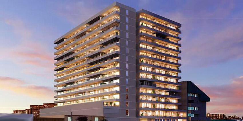 edificio-belmonte---edificio-belmonte