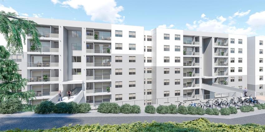 Proyecto Brisas del Maule de Inmobiliaria Boetsch Inmobiliaria-1