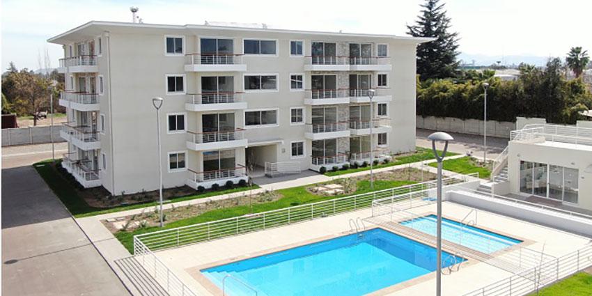 condominio-plaza-linderos