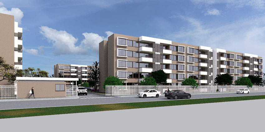 condominio-talinay