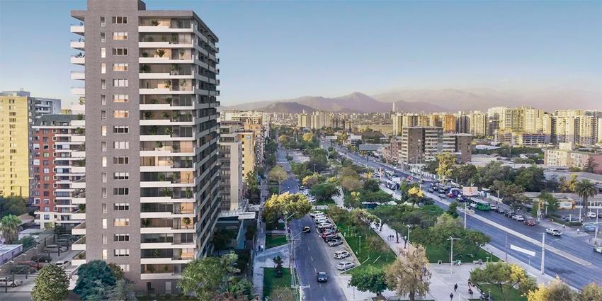 edificio-calafquén-iii-1