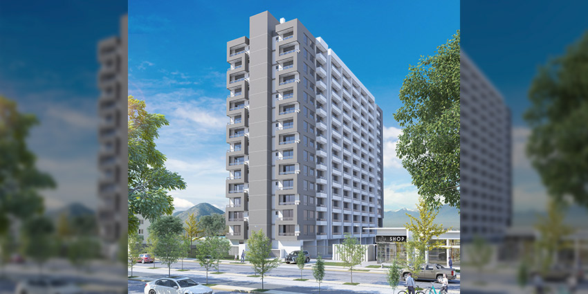 edificio-perú-plaza-ii-1