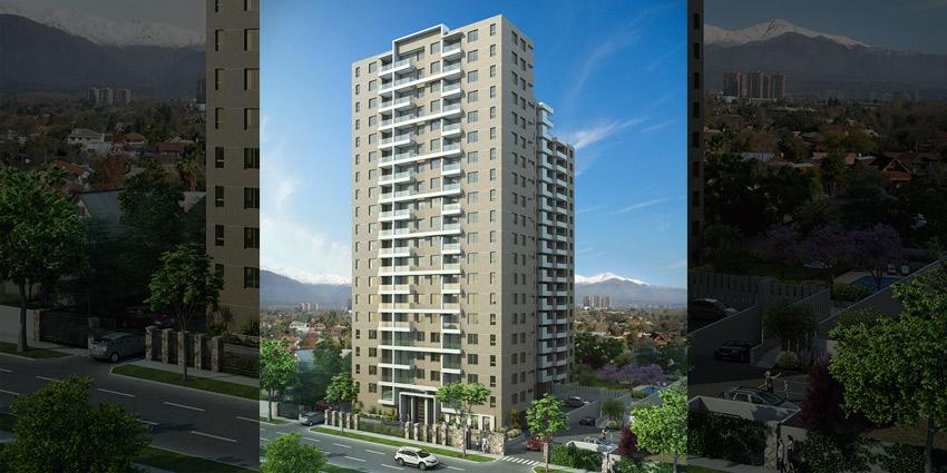 edificio-silva-870-1