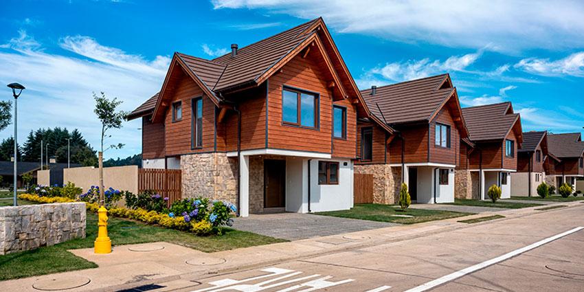 condominio-vista-golf---vista-golf-casas