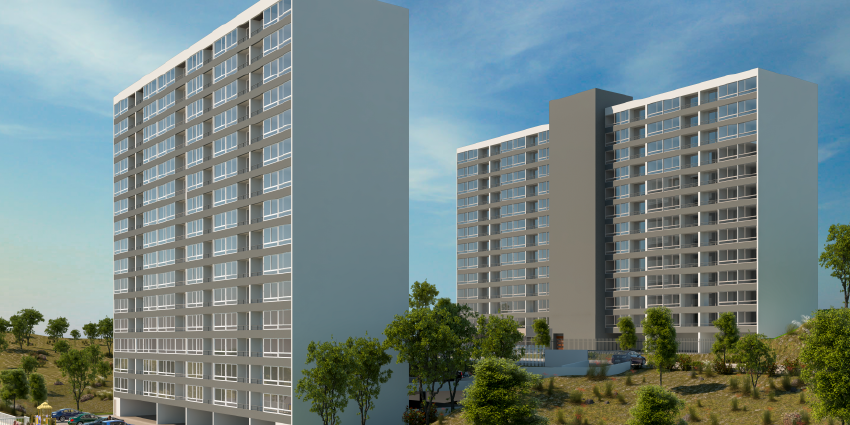 Proyecto Marga Marga F de Inmobiliaria Maestra-1