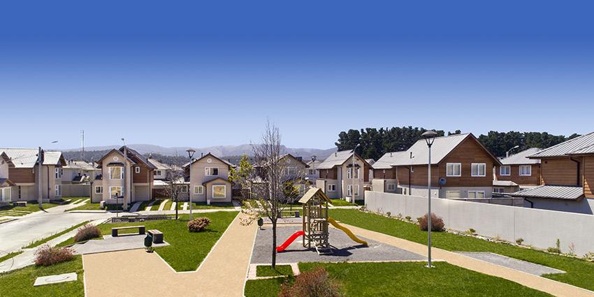 Proyecto Portal de San Pedro de Inmobiliaria Socovesa-1