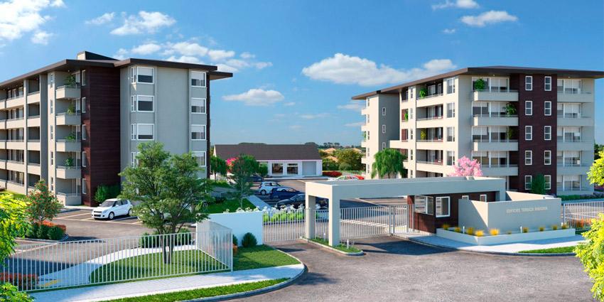condominio-terraza-mirador