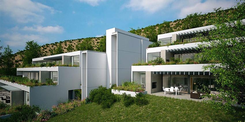 terrazas-la-dehesa-1