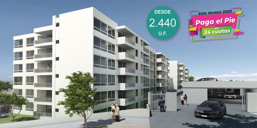 condominio-valle-la-herradura