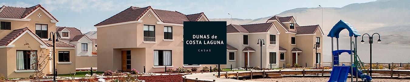 Aconcagua_DunasdeCostaLaguna