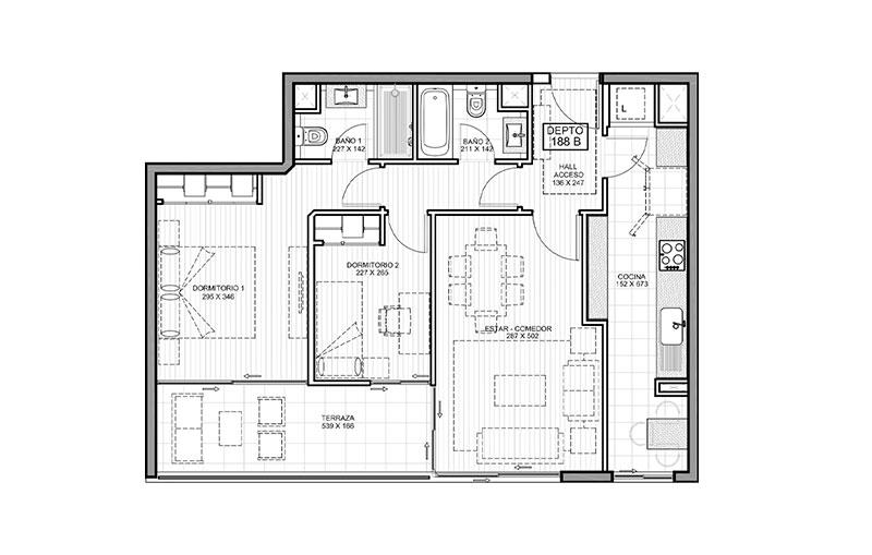 edificio-rapallo-tipo-4