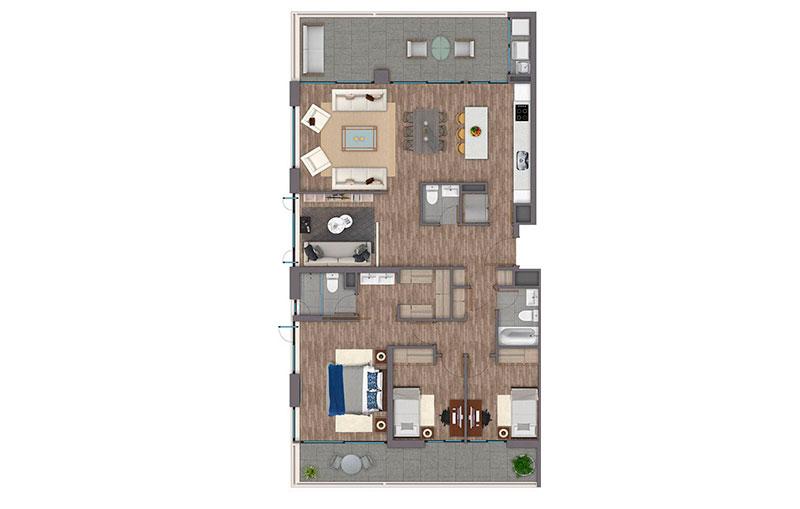 edificio-lenz-500-tipo-7