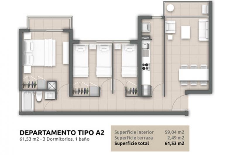 condominio-el-carmen-de-peñablanca---etapa-2-a2