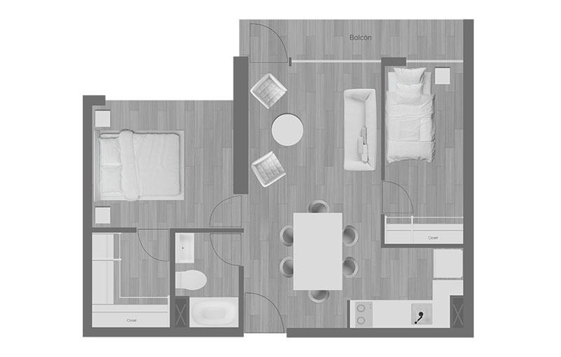 stepke-2-dormitorios-b
