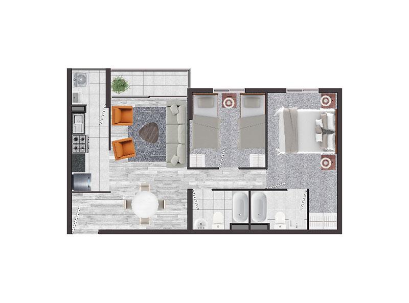 condominio-nueva-carrera-tipo-b1