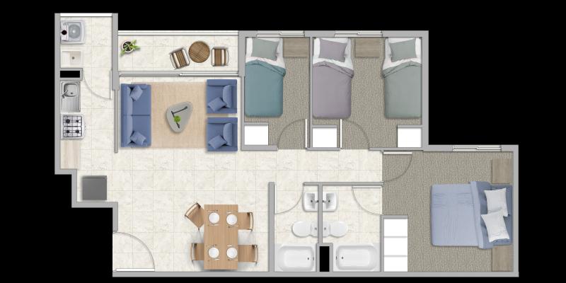 condominio-portal-de-tutuquén-a2