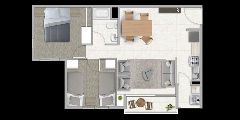 condominio-portal-de-tutuquén-b1