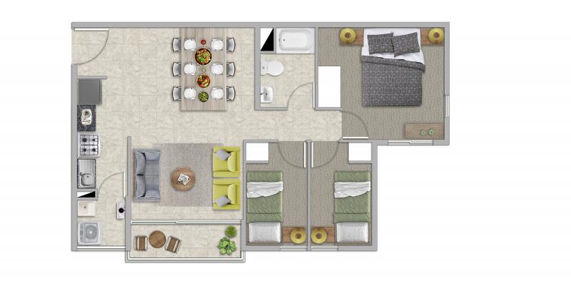 condominio-portal-de-tutuquén-b2