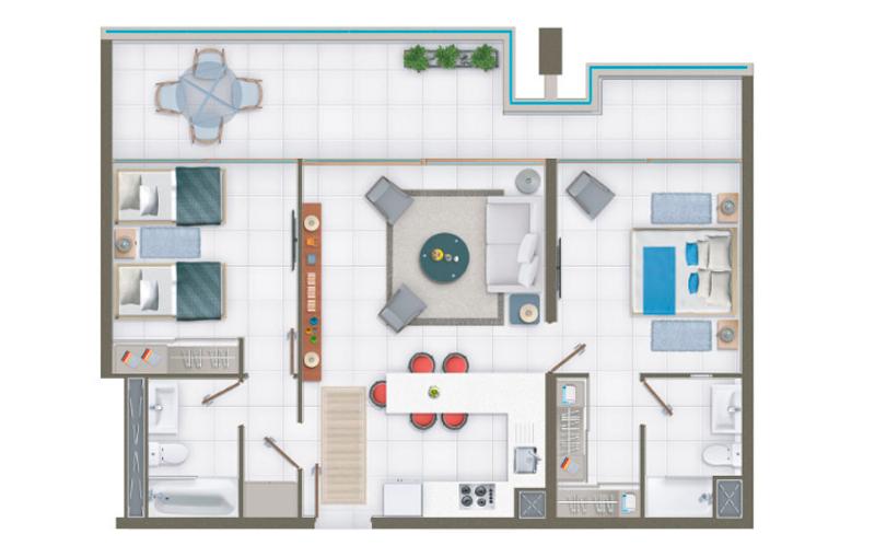 condominio-costa-pingueral---costa-brava,-dorada-tipo-c