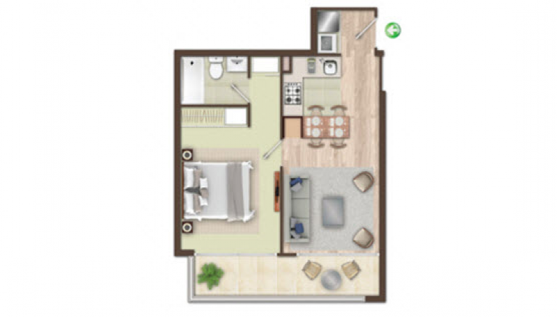 condominio-las-araucarias---etapa-1-depto-3